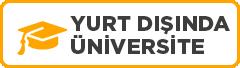 Yurt dışında Üniversite Eğitimi - Yurt dışında Uygun Fiyatlı Üniversite
